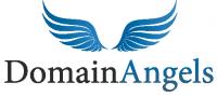 DomainAngels